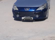 20,000 - 29,999 km mileage Peugeot 307 for sale