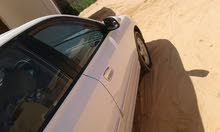 For sale Hyundai Avante car in Tripoli