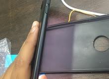 iphone7plus(128giga)