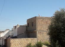 Apartment property for sale Zawiya - Western Zawiya directly from the owner