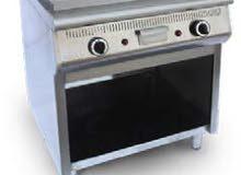معدات المطابخ- (مع شركه ستاردوم)