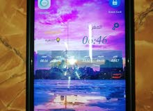 Huawei y9 2019 Like New
