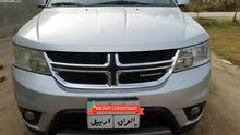 10,000 - 19,999 km mileage Dodge Journey for sale