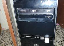 HP pro 3400