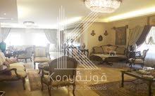 Deir Ghbar apartment for sale with 4 rooms