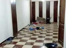 شقة 150 متر للبيع بـ كامب شيزار - متفرع من عمرو لطفي - الترام