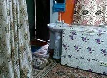 بيت للبيع في البصره الجزيره