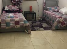 2 Bedrooms rooms Furnished apartment for sale in Mecca city Al Khansa