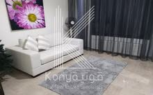 apartment for rent in AmmanAl Rawnaq