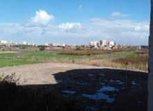 شقة في اسكندرية شارع الملك المنتزة عماير الظباط عند كافية لاتية