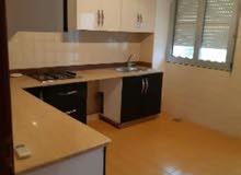 بيع 3 غرف وصالة وصالون وحمامين 255 الف