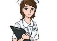 مطلوب ممرضات للعمل بمركز اسنان