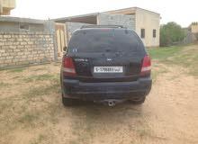 Sorento 2006 - Used Automatic transmission
