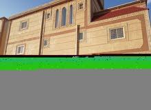 Villa in Ahad Rafidah Other for sale