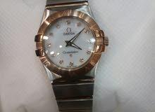 5bc365b56 موقع #1 لبيع الساعات النسائية : ماركات عالمية : ارخص الاسعار : ساعات ...