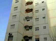 مقابل مسجد الامام البخاري سعر 105اسدود0924275381