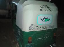 Other made in 2011 in Khartoum for Sale