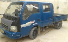 Kia Bongo 2003 for sale in Zliten
