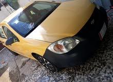 سياره شوفر كوبلت 4 سلندر 2200 اوتماتك تبريد تدفأه شغال نظيفه رقم انبار السعر 65