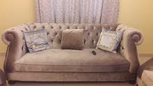Sofa Set in Good condition for Sale