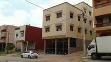 منزل جديد في فلاج عرباوة  اقليم القنيطرة