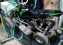 Other motorbike made in 2011 for sale