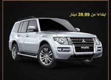 Rent a 2016 car - Amman