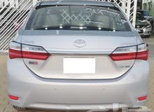 Used 2019 Toyota Corolla for sale at best price
