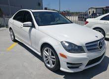 Mercedes C250 2013-13800$: