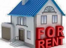 Villa for rent with More - Muscat city All Muscat