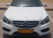 2016 Used E 300 with Automatic transmission is available for sale
