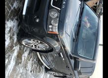 Range Rover Sport 2009 for Sale