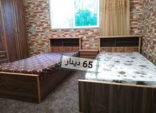 خزائن ب أحجام وأسعار مختلفه