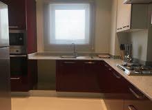 مصممه ديكور مستعدة لتأثيث منزلك او شقتك حسب ميزانيتك وأمكانيتك