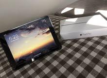 iPad Pro 9.7''