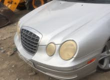 Used 2004 Other