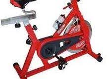 دراجة تدريب ركوب دراجة السباق