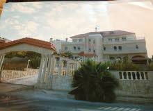 Al Balqa' apartment for sale with 3 rooms