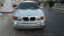 2001 BMW X5 for sale in Zarqa