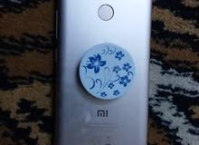 Xiaomi device that is New for sale