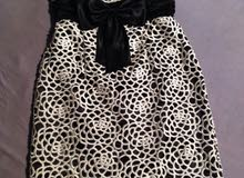 فستان مقاس42