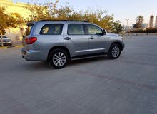 Available for sale! 160,000 - 169,999 km mileage Toyota Sequoia 2013