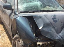 قطع غيار سيارة هونداي مستعملة للبيع