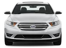 For sale Used Taurus - Automatic