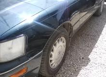 1997 Lexus in Karbala