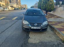 50,000 - 59,999 km Volkswagen GTI 2009 for sale