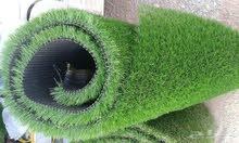 عشب صناعي للبيع