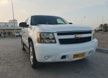 Chevrolet Tahoe 2009 For Sale
