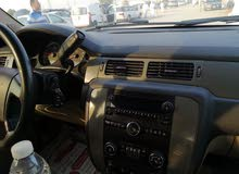km Chevrolet Tahoe 2008 for sale