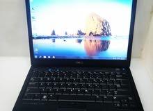 Dell latitude e 4300  Cort 2duo  2Gb ram 160 hard disk  Cd writing camera Blueto